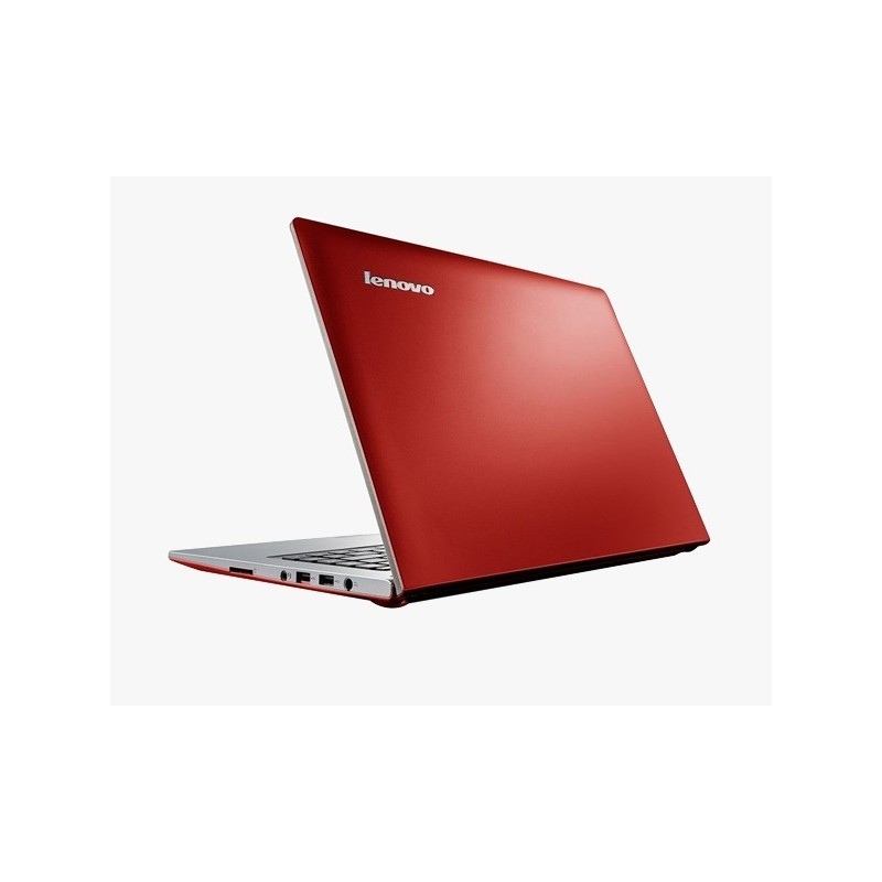 Laptop Lenovo 320 Intel Core I3 8va