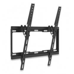 Soporte de TV MANHATTAN 32-55""