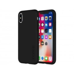 Estuche Case Incipio Dualpro Iphone X OriginalEstuche Case Incipio Dualpro Iphone X Original-Kartyy | SuperMarket Online