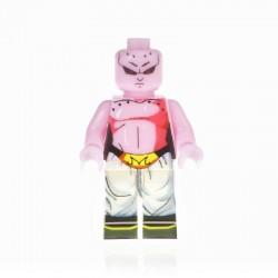 Minifigura Lego Majin Boo Dragon Ball