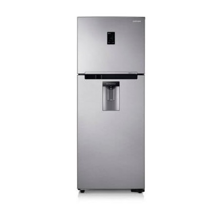 Refrigerador Samsung SM-RT38FEAJDSL Plateado