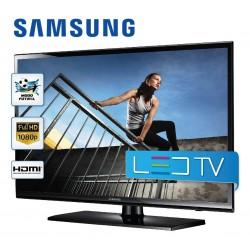 "Televisor Samsung 39FH5005H Led 39""Televisor Samsung 39FH5005H Led 39""-Kartyy | SuperMarket Online"