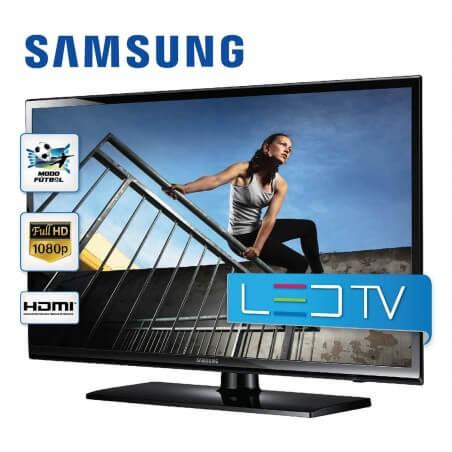 """Televisor Samsung 39FH5005H Led 39"""""""
