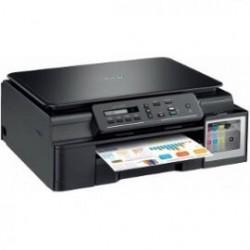 Impresora, Copiadora, Escáner, Brother DCP-T510WImpresora, Copiadora, Escáner, Brother DCP-T510W-Kartyy | SuperMarket Online