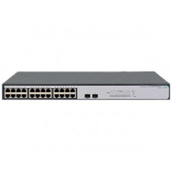 Switch HP 1420 24G