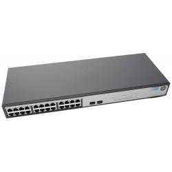 Switch HP 1420 24G
