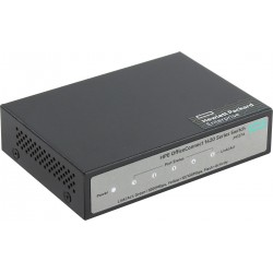 Switch HP 1420 5G