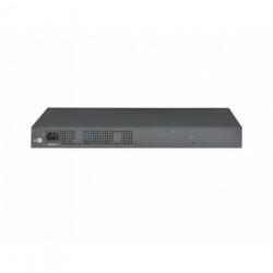 Switch HP 1620 24G