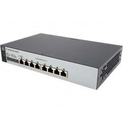 Switch HP 1820 8G PoE+