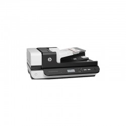 Scanner HP 7500 Duplex