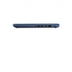 "HP Notebook 14"" pulgadas /IntCel/4GB/500GB/NODVD 14-CK0004LA"