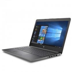 "HP Notebook 14"" pulgadas /IntCel/4GB/500GB/NODVD 14-CK0003LA"