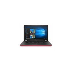HP Notebook 14 pulgadas 14-CM0005LA