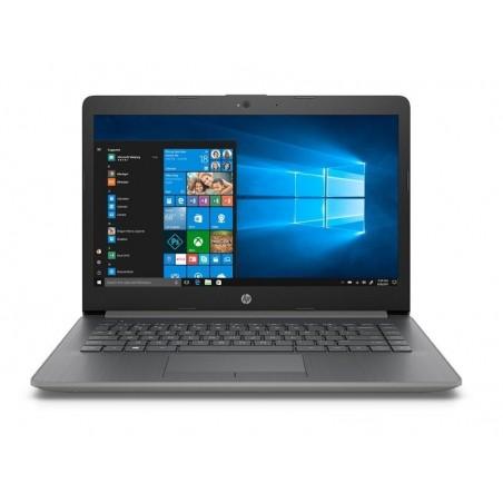 Portátil HP Intel Core i3 - 14-ck0010la