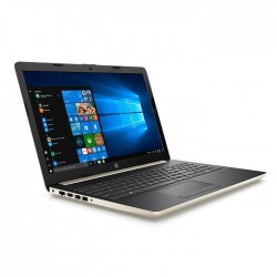 "HP Notebook 15.6"" pulgadas 15-DB0005LA"