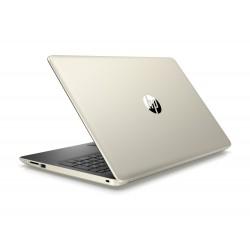 """HP Notebook 15.6"""" pulgadas 15-DB0005LA"""