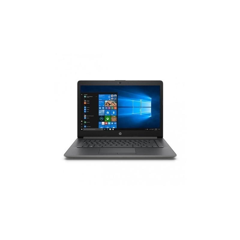 Laptop HP 14 Pulgadas 14-CK0011LA Intel Core i5-8250U - 1TB