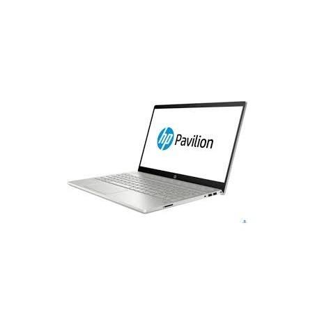 Laptop HP Pavilion 15-cw0003la AMD Ryzen 5 - 1 TB