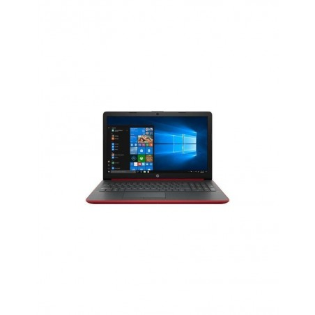 Portátil HP 15-da0011la Intel Core i5 - 15 Pulgadas - 1TB