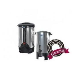 Dispensador de café 30 tazas