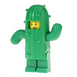Minifigura Lego Cactus Girl