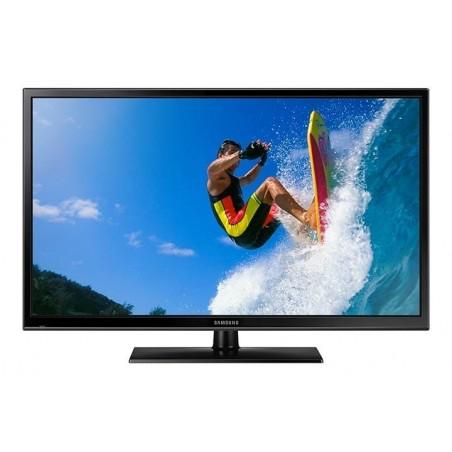 "Televisor Plasma Samsung 43"""