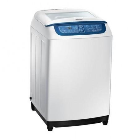 Lavadora Samsung 19 Kg Blanca