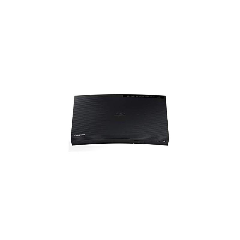 BluRay Samsung J5100