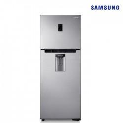Refrigeradora Samsung 14 Pies