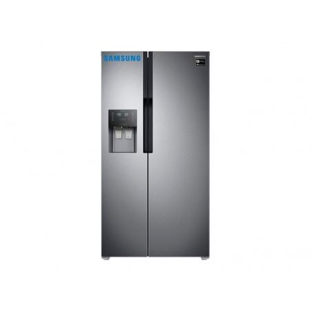 Refrigeradora Twin Cooling Plus