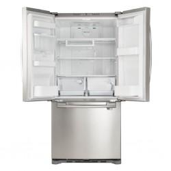 Refrigerador SAMSUNG 3 Puertas