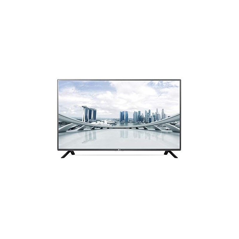 "Televisor 50"" LG Full HD"