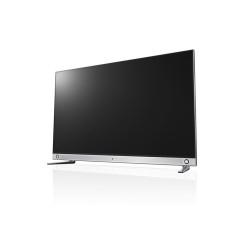 """Televisor 65"""" LG 4K CINEMA SmartTV"""