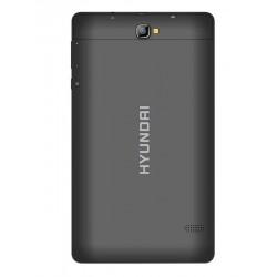 Tablet HYUNDAI Koral 7M4 3G