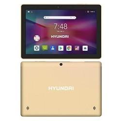 Tablet HYUNDAI Koral 10x2