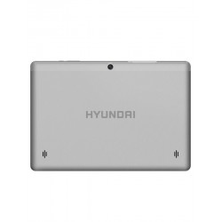 Tablet HYUNDAI Koral 10x2 Silver