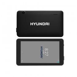 Tablet HYUNDAI Koral 7W3