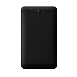 Tablet Ins TS-M706E 3G