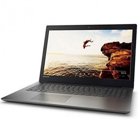 Laptop LENOVO I5 Idealpad
