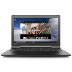 Laptop LENOVO I7 IDEALPAD