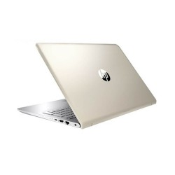 Laptop HP Pavilion-15 cs0012cl