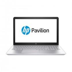 Laptop HP Pavilion-15 cs0012cl