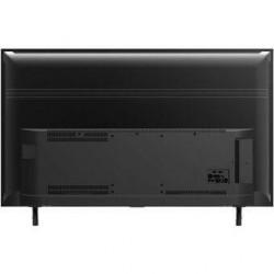 TELEVISOR LED TCL SMART TV 32pulg. L32S62STELEVISOR LED TCL SMART TV 32pulg. L32S62S-Kartyy | SuperMarket Online