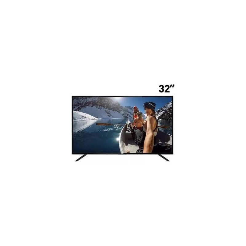 TELEVISOR LED TCL SMART TV 32pulg. L32S62S-Kartyy | SuperMarket Online