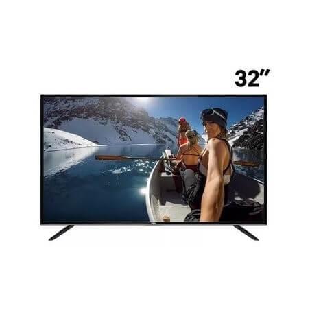 TELEVISOR LED TCL SMART TV 32pulg. L32S62S