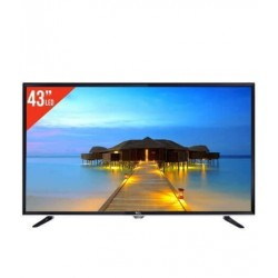 TELEVISOR LED TCL SMART TV  43pulg.TELEVISOR LED TCL SMART TV  43pulg.-Kartyy | SuperMarket Online
