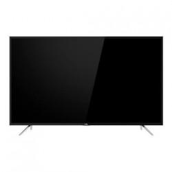 TELEVISOR LED TCL SMART TV 55 pulg.TELEVISOR LED TCL SMART TV 55 pulg.-Kartyy | SuperMarket Online