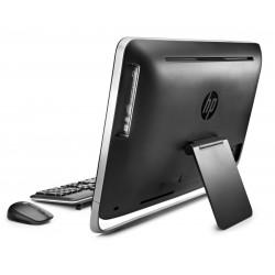 Computadora All in One HP ProDesk 400 G1 intel Core i5