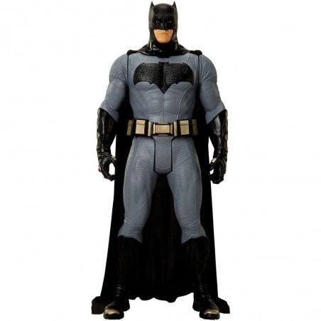 Muñeco Batman Grande