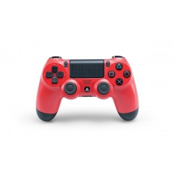 Palanca PS4 Roja Open BoxPalanca Ps4 dualshock 4-Kartyy | SuperMarket Online